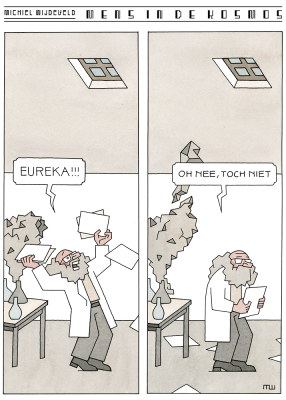 10-EUREKA