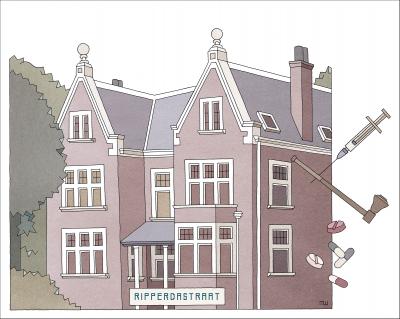 12-Opvanghuis-Enschede