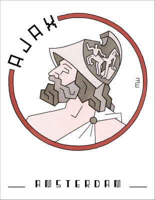 2-Verbeterd-Ajax-logo