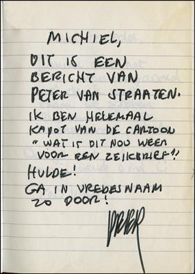 Peter-van-Straaten